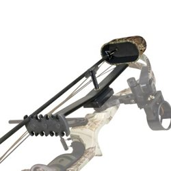 Mossy Oak Compact Bow Quiver