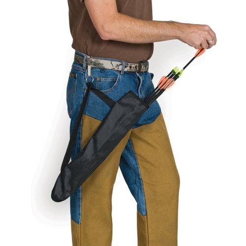 Mossy Oak Archery Hip Quiver