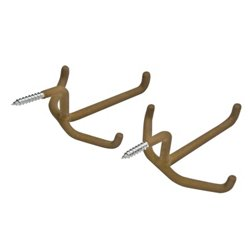 Mossy Oak Claw Bow Hangers 2-Pack