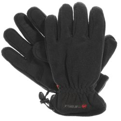 Manzella Men's Cascade Gloves