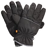 Manzella Men's Pack-It Gloves
