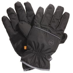 Men's Pack-It Gloves