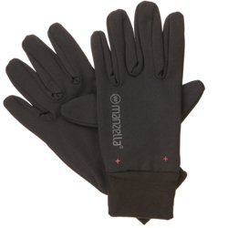 Women's Ultra Max Glove Liners