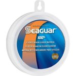 Seaguar Blue Label Fluorocarbon Leader Material - view number 1