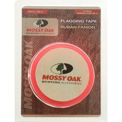 Flagging Tape 3-Pack