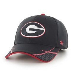 Adults' University of Georgia Sensei MVP Cap