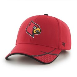 Adults' University of Louisville Sensei MVP Cap