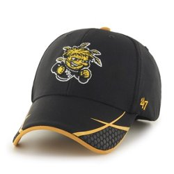 Adults' Wichita State University Sensei MVP Cap