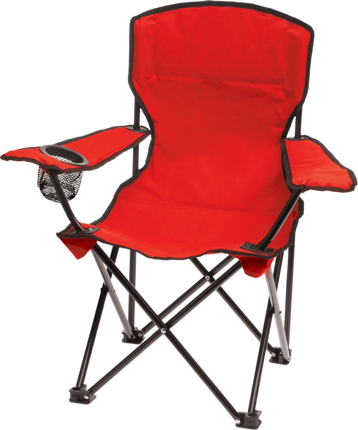 Display Product Reviews For Academy Sports + Outdoors Kidsu0027 Logo Armchair