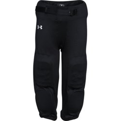 Boys' Integrated Football Pant
