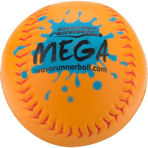 WaveRunner Sport Ball