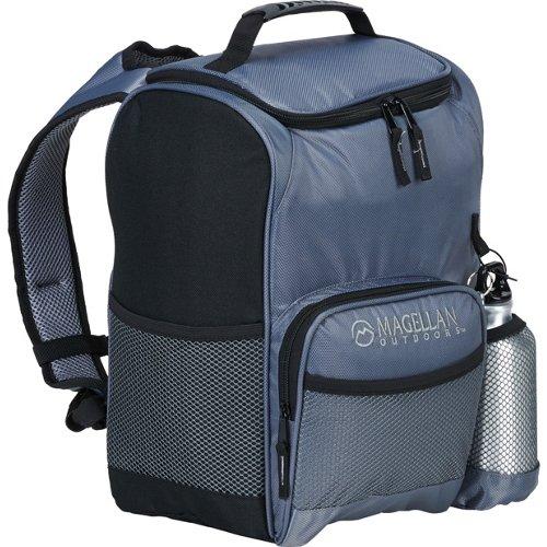 Magellan Outdoors 24-Can Sport Backpack Cooler