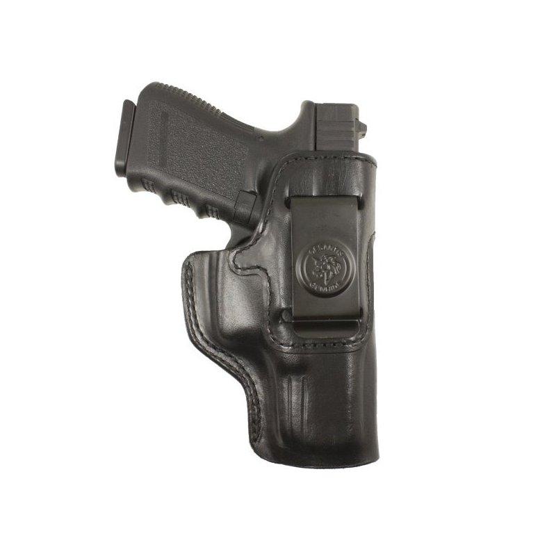 Glock 43 - USA