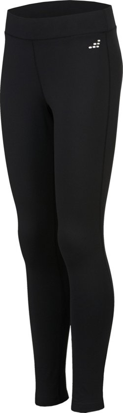 BCG Women's Training Basic Fitted Leggings