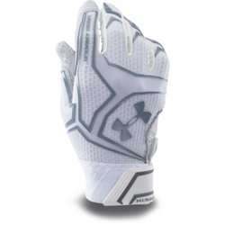Adults' Yard ClutchFit Batting Gloves