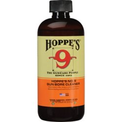 Hoppe's No. 9 Gun Bore Cleaner