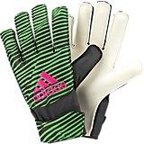 adidas Adults  X Training Soccer Goalie Gloves 16dfe2367