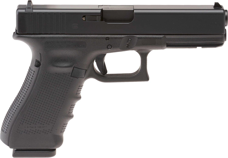 Diagram Of A Glock 40 Modern Design Wiring Parts Take Down Pinterest 22 Gen4 Pistol Academy Rh Com