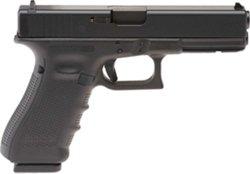 GLOCK 22 Gen4 .40 Pistol