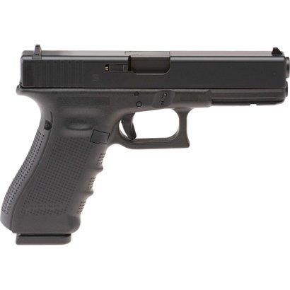 Glock 22 Gen4 40 Pistol Academy