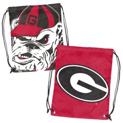 Logo™ University of Georgia Backsack