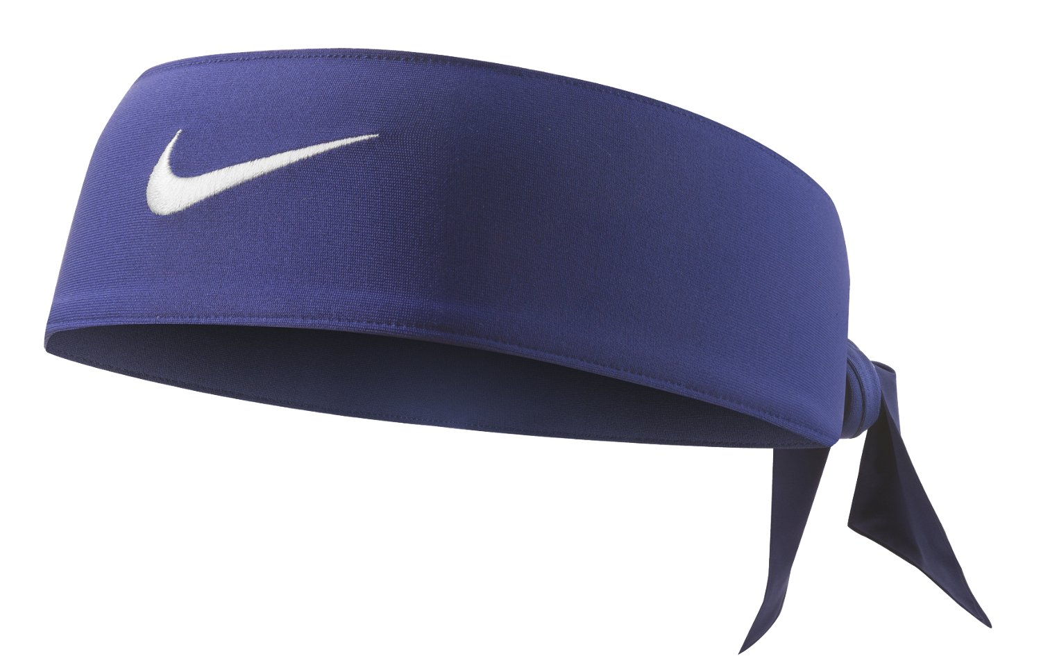 Nike Unisex Dri-FIT Head Tie 2.0 - view number 1