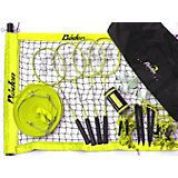 Baden Champion Series Badminton Set