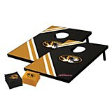 Wild Sports University of Missouri Tailgate Beanbag Toss