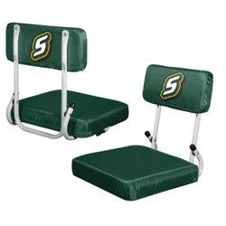 Logo™ Southeastern Louisiana University Hardback Seat