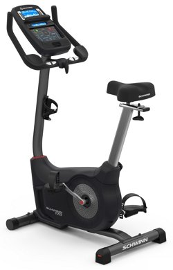 Schwinn® 170 Upright Bike