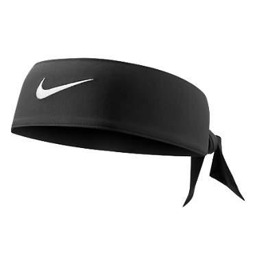 5062242ce Buy Nike Hats & Caps Online   Academy