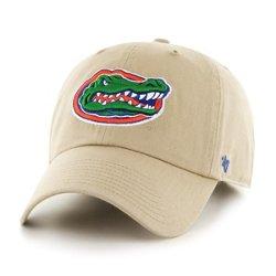 '47 Men's University of Florida Clean Up Cap