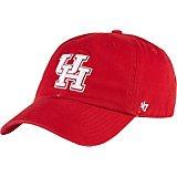 30a3af4f '47 Men's University of Houston Clean Up Cap