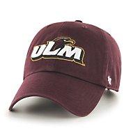 ULM Warhawks Hats