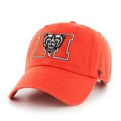 '47 Men's Mercer University Clean Up Cap