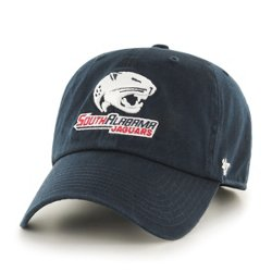 Men's University of South Alabama Clean Up Cap