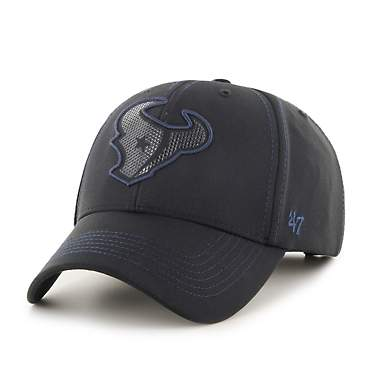 88e076f8824d1 Houston Texans Headwear | Houston Texans Hats, Houston Texans ...