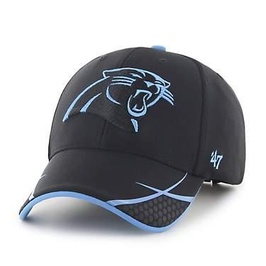 b39b35e0 NFL Hats | Academy