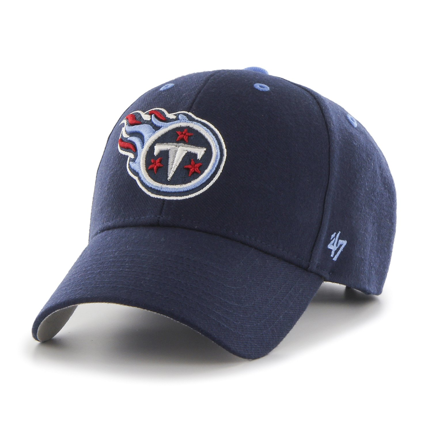 finest selection 82929 61407 Display product reviews for  47 Adults  Tennessee Titans Audible MVP Ball  Cap