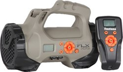 Flextone Vengeance™ FLX 100 Remote Electronic Game Call