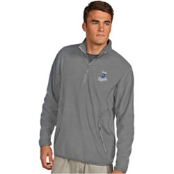 Antigua Men's Kansas City Royals Ice Pullover