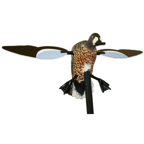 MOJO Outdoors™ Blue-Winged Teal Decoy