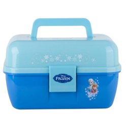 Shakespeare® Disney Frozen Play Tackle Box