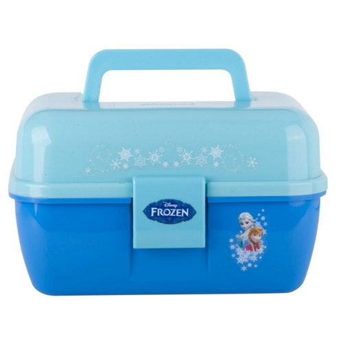Shakespeare® Disney Frozen Play Tackle Box