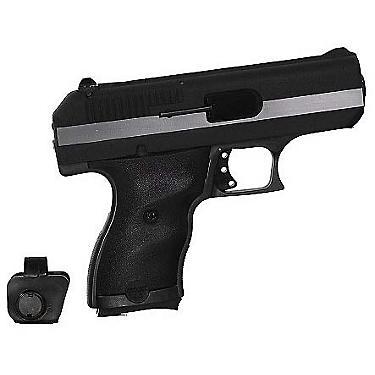 Hi-Point Firearms CF380  380 ACP Pistol