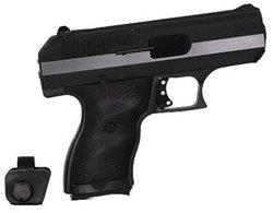 Hi-Point Firearms CF380 .380 ACP Pistol