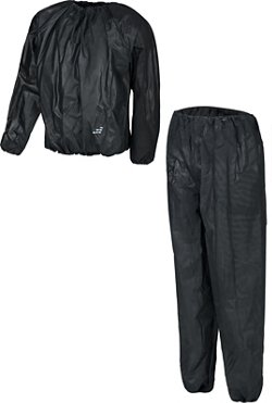 BCG EVA Sauna Reducing Suit