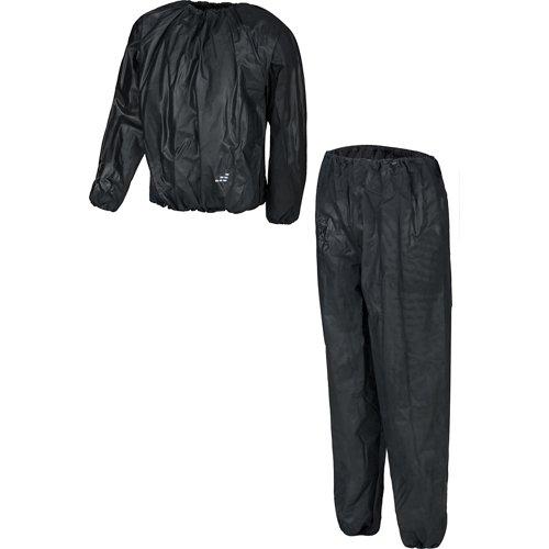 BCG EVA Sauna Reducing Suit