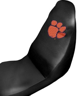 The Northwest Company Clemson University Car Seat Cover