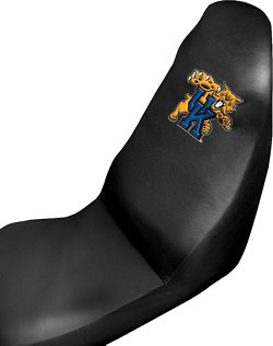 The Northwest Company University of Kentucky Car Seat Cover